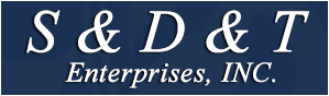 S & D & T Enterprises, INC.